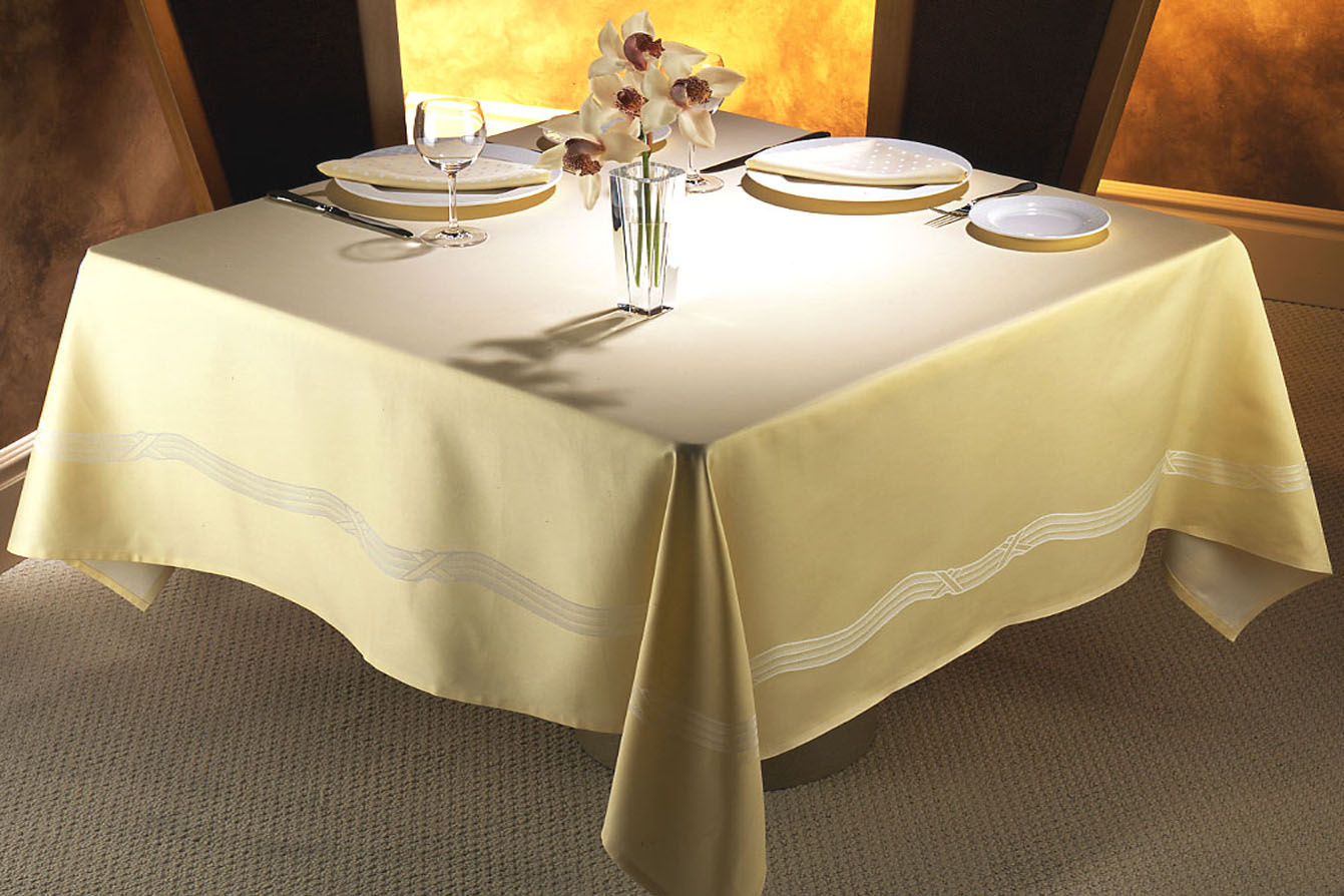 collections table v luxury linens tableau edit