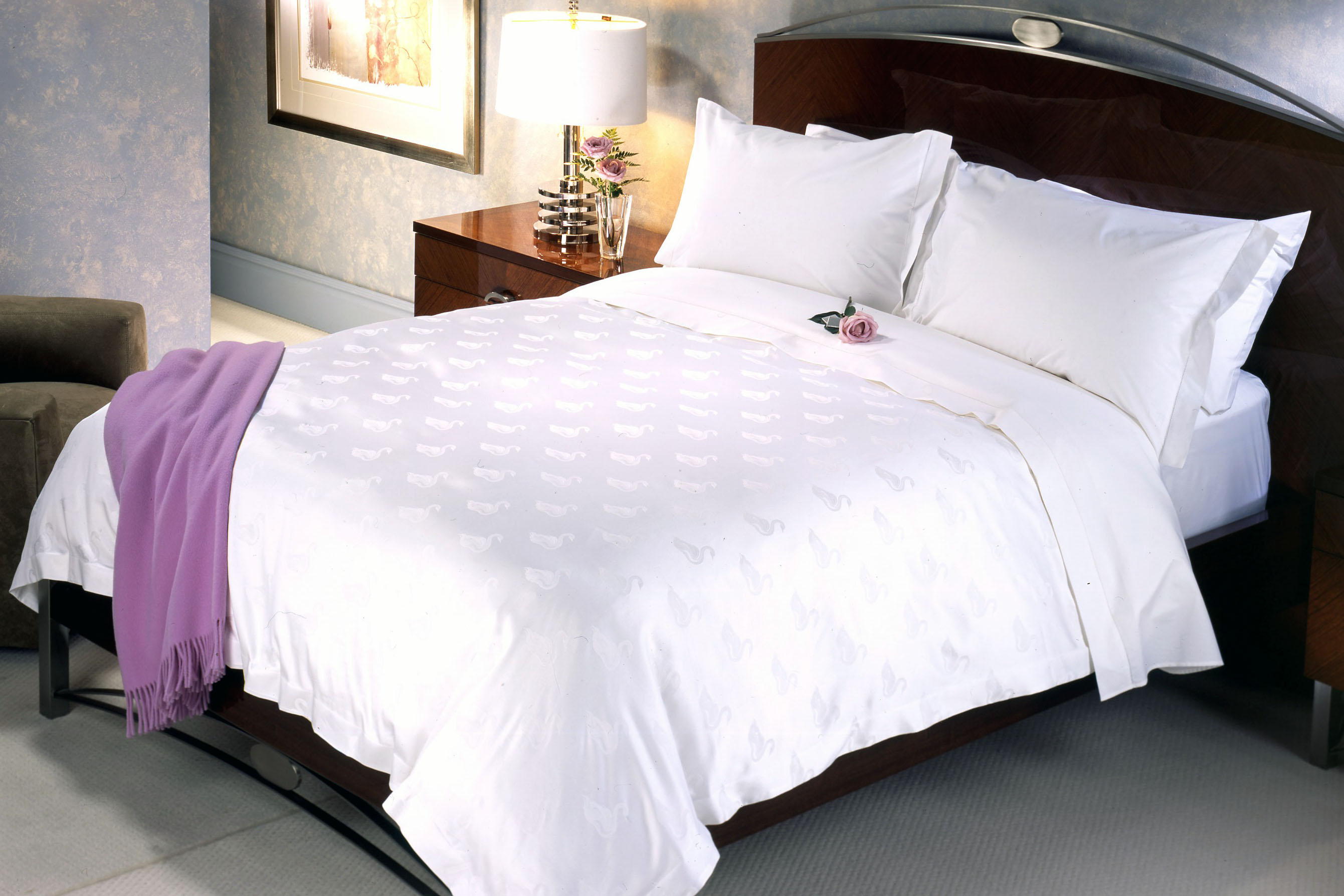 Fabulous White Linen Bed Sheets 2681 x 1788 · 389 kB · jpeg